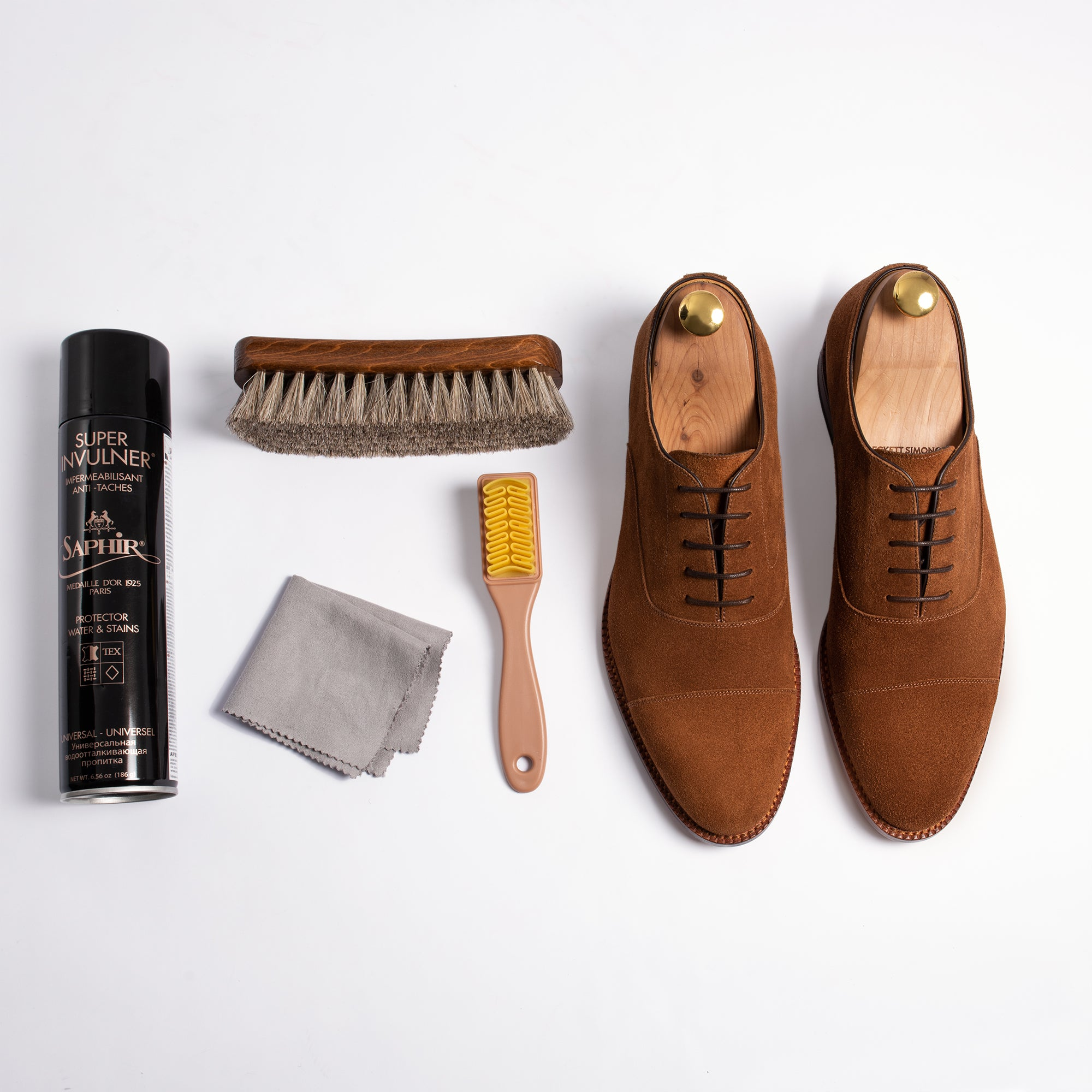 suede-cleaning-kit