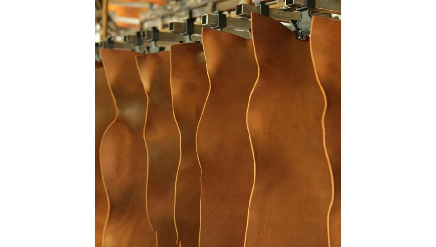 leather-tanning