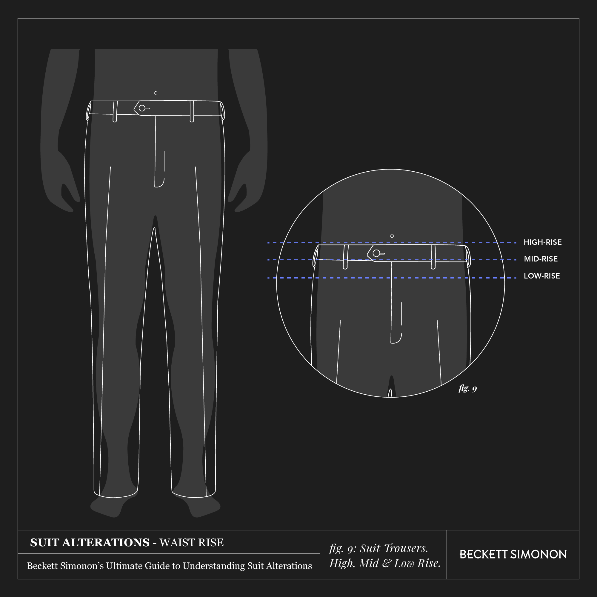suit-trousers-alterations