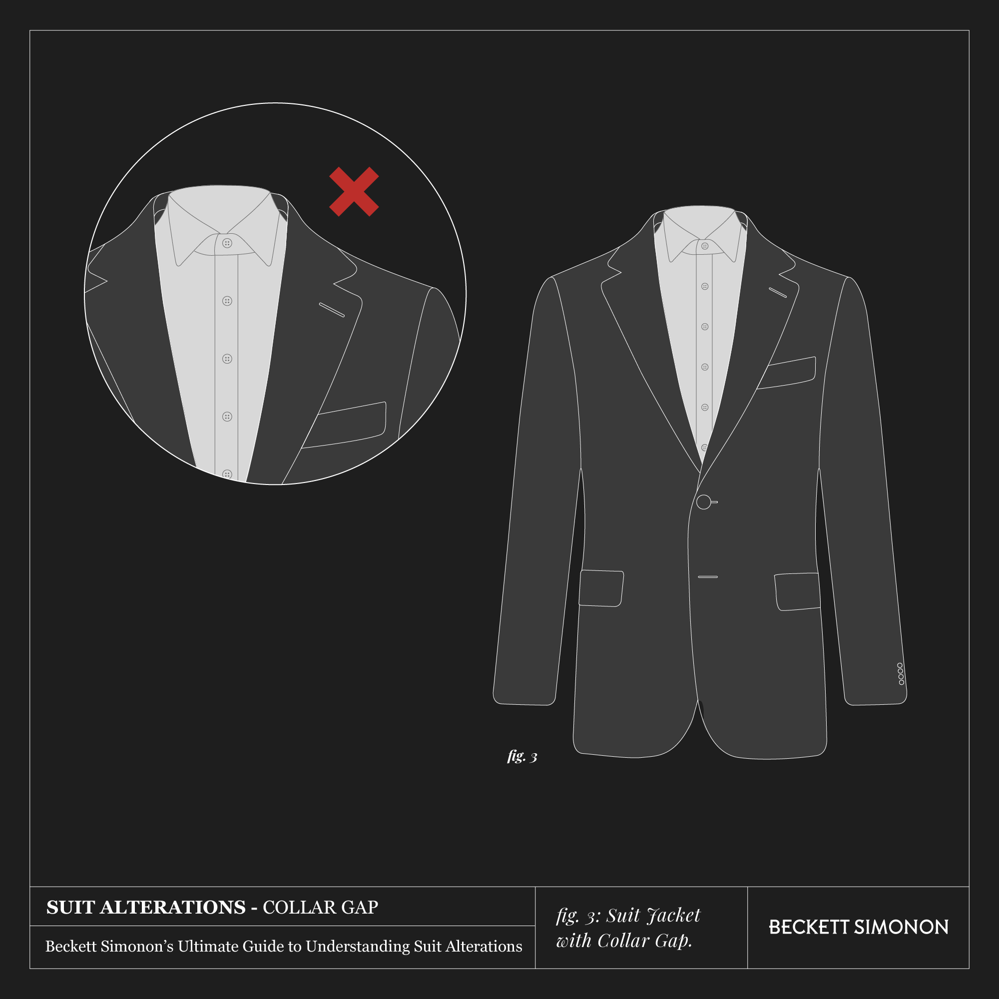 suit-jacket-alterations