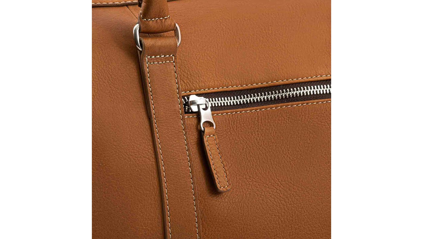 identifying-full-grain-leather