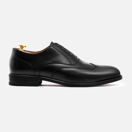 seconds-wright-austerity-brogue-calfskin-leather-black
