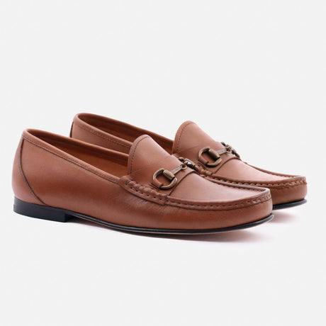 seconds-beaumont-loafer-calfskin-leather-tan