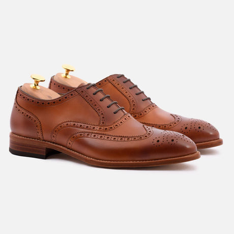 seconds-yates-oxford-brogues-calfskin-leather-tan