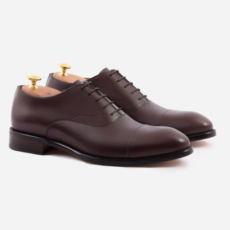 seconds-dean-oxford-calfskin-leather-brown-1