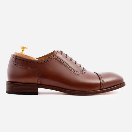 seconds-durant-oxford-brogues-calfskin-leather-oak