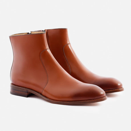 seconds-easton-side-zip-boot-calfskin-leather-tan