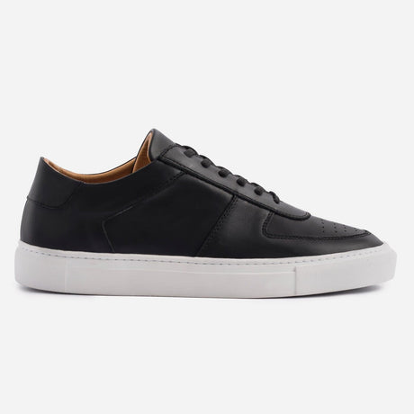 seconds-garcia-sneakers-full-grain-leather-black-white