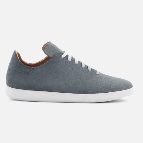 seconds-geller-trainers-suede-grey-white