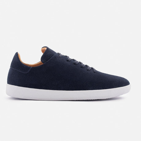 seconds-geller-trainers-suede-blue-white