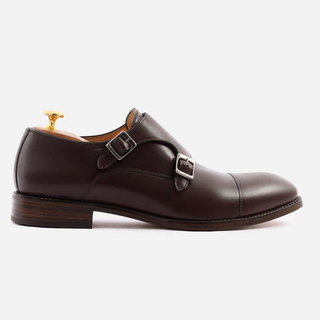 seconds-hoyt-monk-strap-calfskin-leather-brown-1