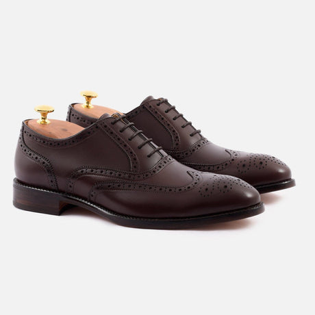 seconds-yates-oxford-brogues-calfskin-leather-brown