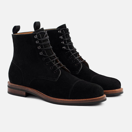 dowler-boots-suede