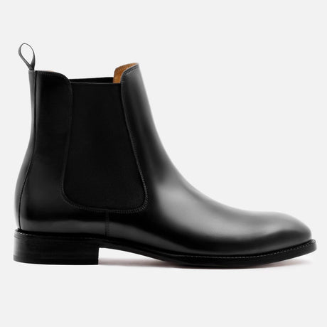 bolton-chelsea-boots