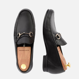 Beaumont Loafers