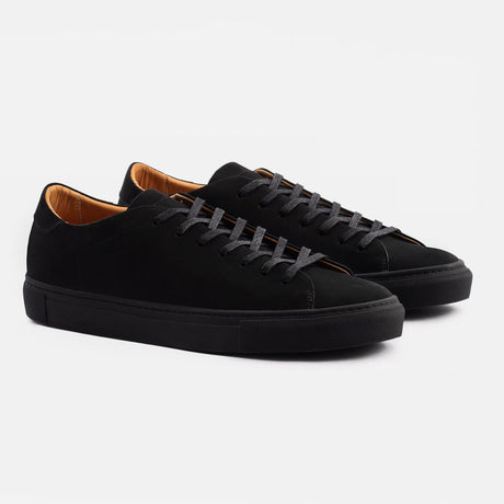 reid-sneakers-nubuck-leather