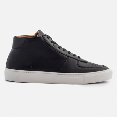 garcia-hi-top-sneakers
