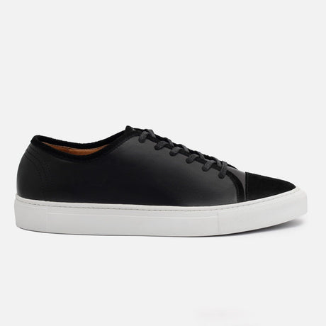 prieto-sneakers-leather-suede