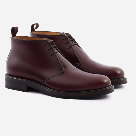 seconds-laval-chukka-boots-calfskin-leather-bordeaux