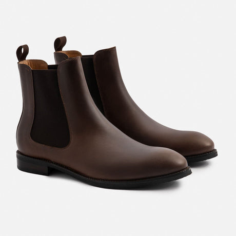 bolton-chelsea-boots-pull-up