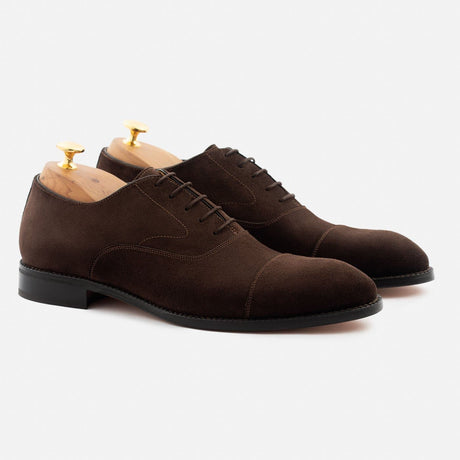 dean-oxfords-suede