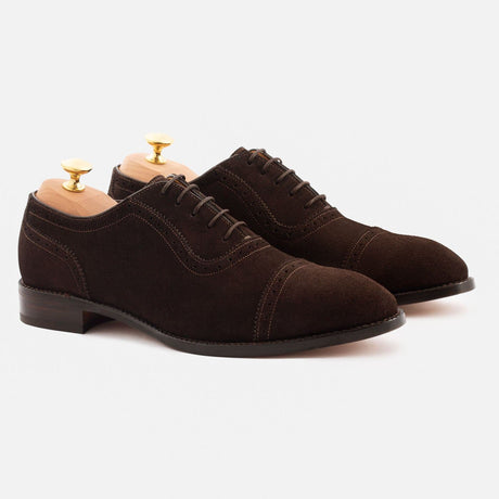 durant-oxfords-suede
