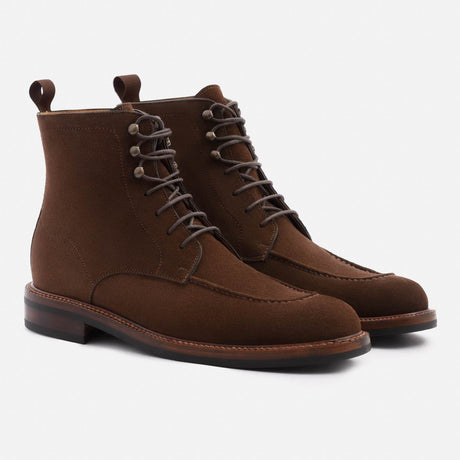gallagher-boots-suede