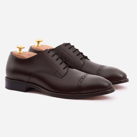 norman-cap-toe-derbies