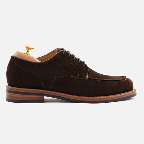 anders-split-toe-derbies-suede