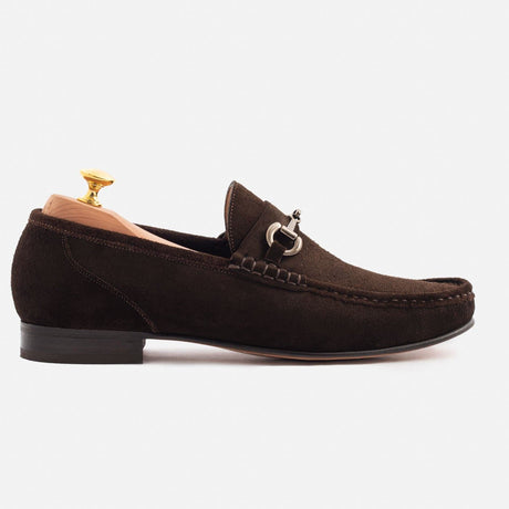 beaumont-loafers-suede