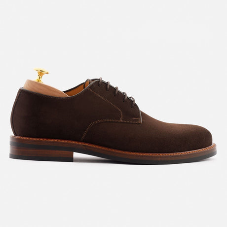 dunham-derbies-suede