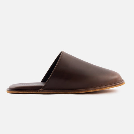 larsen-slippers-pull-up-leather