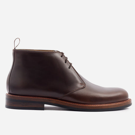 laval-chukka-boots-pull-up