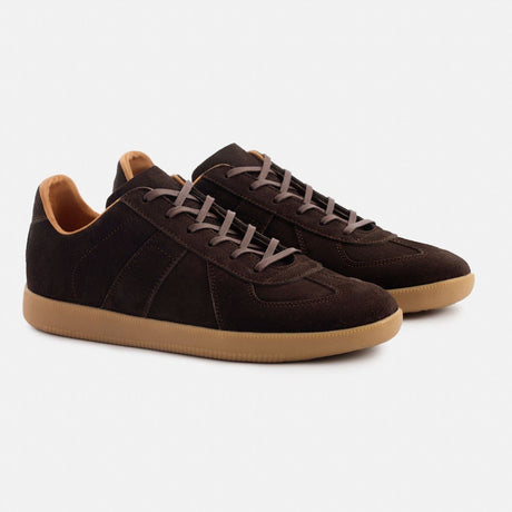 morgen-trainers-suede