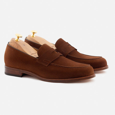 roy-loafers-suede