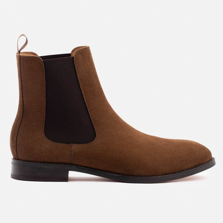 bolton-chelsea-boots-suede