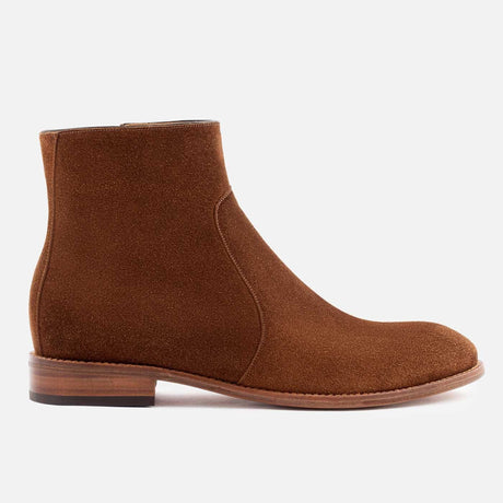 easton-side-zip-boots-suede