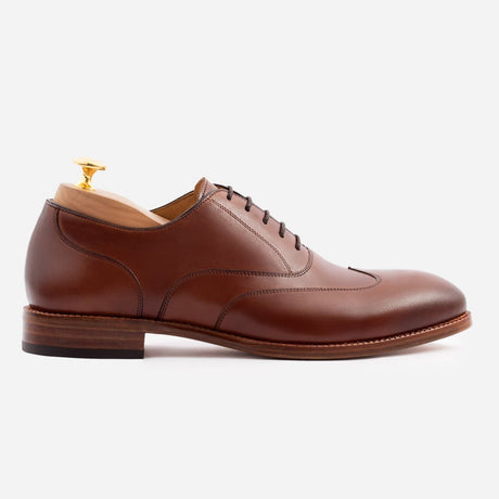 wright-austerity-oxfords