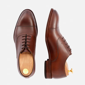 Dean Oxfords
