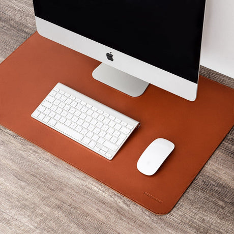 leather-desk-pad