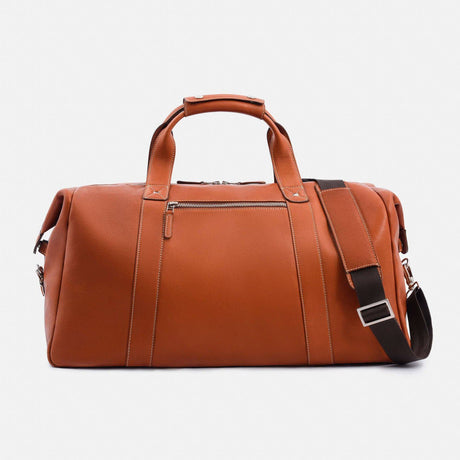 domingo-duffle-bag