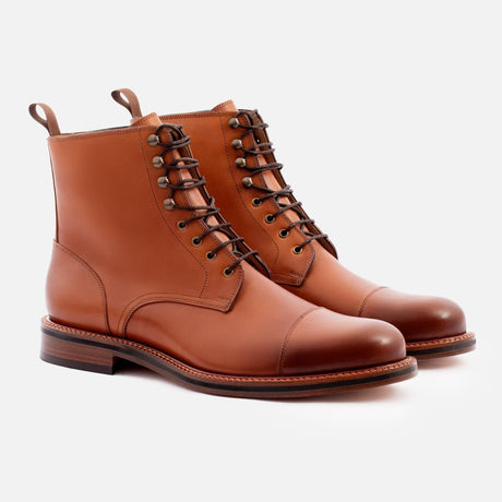 dowler-boots