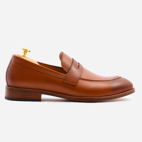 seconds-cohen-loafer-calfskin-leather-tan-1
