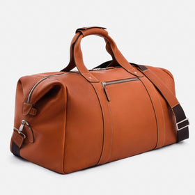 Domingo Duffle Bag