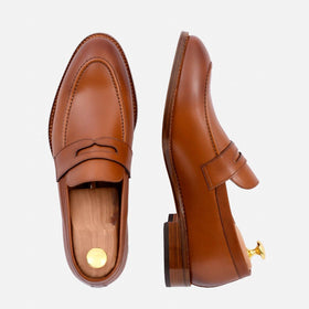 Cohen Loafers