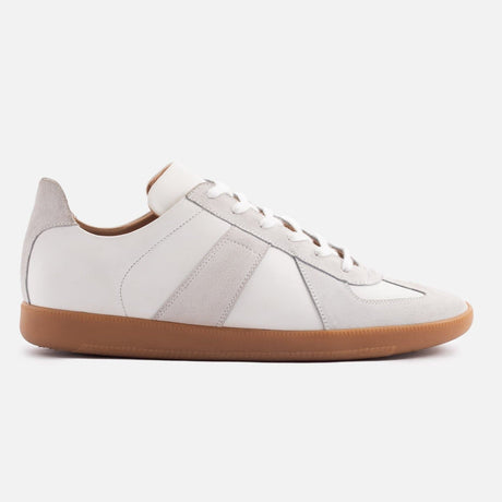 morgen-trainers-leather-suede