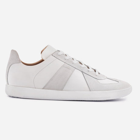 morgen-trainers-leather-suede-white-or-black-sole