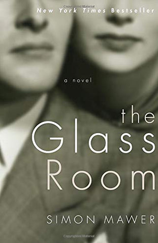 The Glass Room: A Novel