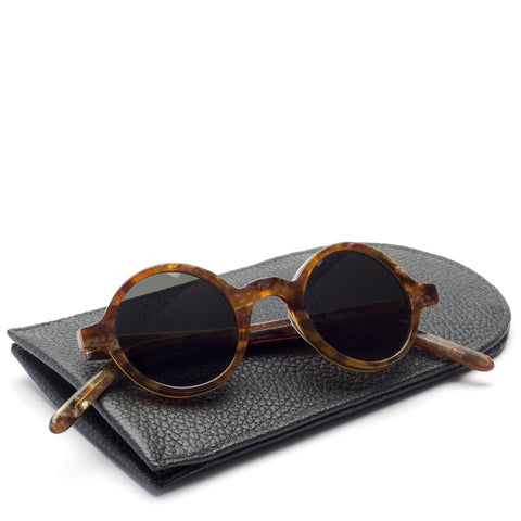 Selima Optique Freud Sunshades