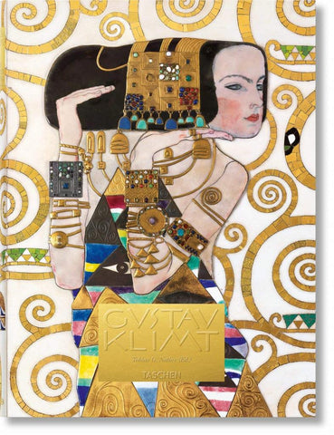 Gustav Klimt: The Complete Paintings (2nd edition)
